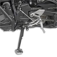 Gıvı Es2122 Yamaha Mt-09 Tracer (15-16) Yan Ayak Destek Kıt