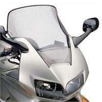Gıvı D200s Honda Vfr 800 (98-01)Rüzgar Sıperlık