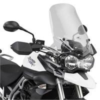 Kappa 6401Dt Trıumph Tıger800 - Tıger800xc (11-15) Rüzgar Sıperlık