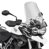Kappa D6401kıt Trıumph Tıger800 - Tıger800xc (11-15) Rüzgar Sıperlık Baglantısı