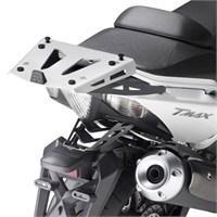 Gıvı Sra2013 Yamaha T-Max 500 (08-11) - T-Max 530 (12-15) Arka Çanta Tasıyıcı