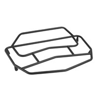 Gıvı E96b Çanta Üstü Tasıyıcı E52-E55