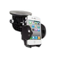 BTCar PDA / Navigasyon / Telefon Tutucu Vantuzlu Resimlikli 121006