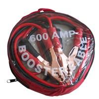 Auto Csi 11385 Akü Takviye Kablosu 600A 2,5MT