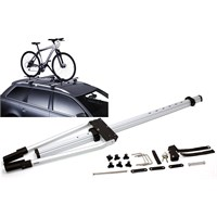 Modacar Alüminyum Kilitleme Bisiklet Taşıyıcı 104602