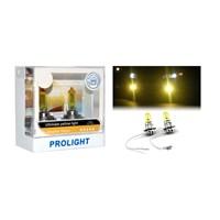 Modacar H3 Tip Ultimate Yellow Light Ampül Seti 104565