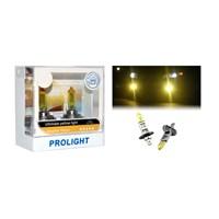 Modacar H1 Tip Ultimate Yellow Light Ampül Seti 104564