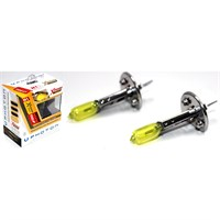 Photon H1 Tip X-Treme Yellow Ampül Seti 104573