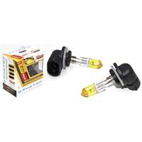 Photon H27 Tip X-Treme Yellow Ampül Seti 104572