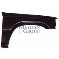 Mazda B2200- Pıck Up- 90/97 Ön Çamurluk Sağ