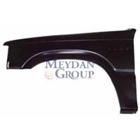 Mazda B2200- Pıck Up- 90/97 Ön Çamurluk Sol