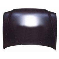 Mıtsubıshı L200- Pıck Up- 99/04 Motor Kaputu 2Wd