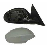 Bmw 3 Serı- E90- 05/09 Kapı Aynası Sağ Elektrikli/Isıtmalı