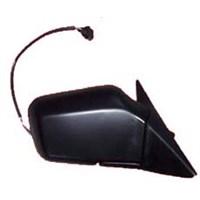 Bmw 5 Serı- E34- 88/93 Kapı Aynası Sağ Elektrikli