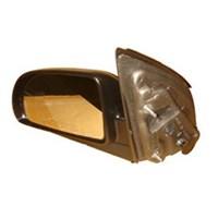 Chevrolet Eqınox- 03/07 Kapı Aynası Sağ Elektrikli