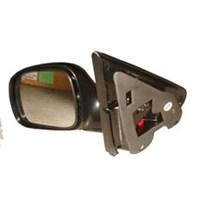Chrysler Country- Town- 96/00 Kapı Aynası Sol Elektrikli Isıtmal