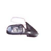 Cıtroen Xsara- 98/00 Kapı Aynası Sağ Elektrikli Isıtmalı