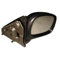 Dodge Ram- Pıck Up- 02/04 Kapı Aynası Sağ Manuel