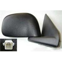 Dodge Ram- Pıck Up- 02/07 Kapı Aynası Sol Elektrikli 5Pinli
