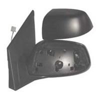 Ford Fusıon- 07/11 Kapı Aynası Sol Elektrikli/Isıtmalı