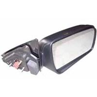 Ford Mustang- 05/09 Kapı Aynası Sağ Elektrikli