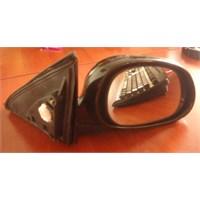 Honda Cıvıc- Hb- 92/95 Kapı Aynası Sağ Elektrikli