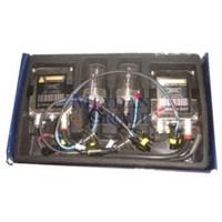 Unıversal Unıversal- Hıd-H3 Xenon Ampul Seti 12V 10000Kw