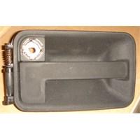Peugeot Expert- 96/04 Bagaj Kapağı Dış Açma Kolu