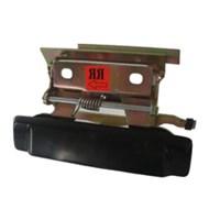 Bmw 3 Serı- E30- 84/91 Arka Kapı Dış Açma Kolu Sol Siyah