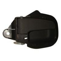 Bmw 3 Serı- E36- 91/97 Ön Kapı İç Açma Kolu Sağ Siyah 4Kapı