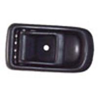 Daıhatsu Hıjet Minibüs- 90/97 Ön Kapı İç Açma Kolu Sağ/Sol Aynı