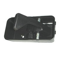 Ford Transıt- 95/99 Ön Kapı İç Açma Kolu Sağ Siyah
