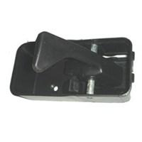 Ford Transıt- 95/99 Ön Kapı İç Açma Kolu Sol Siyah