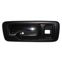 Honda Accord- 90/93 Ön Kapı İç Açma Kolu Sol Siyah
