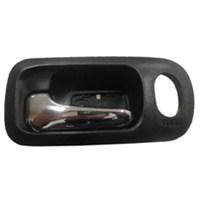 Honda Crv- 4X4 Jeep- 02/04 Ön Kapı İç Açma Kolu Sol Siyah
