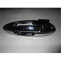 Hyundaı Sonata- 03/05 Arka Kapı Dış Açma Kolu Sol Nikelajlı