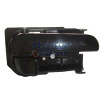 Nıssan Maxıma- A32- 95/00 Ön Kapı İç Açma Kolu Sağ Siyah