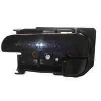 Nıssan Maxıma- A32- 95/00 Ön Kapı İç Açma Kolu Sol Siyah