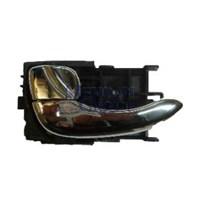Nıssan Maxıma- A33- 03/06 Ön Kapı İç Açma Kolu Sağ Nikelajlı