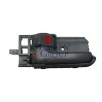 Toyota Hılux- Pıck Up Vıgo- D4d 05/11 Ön Kapı İç Açma Kolu Sağ G