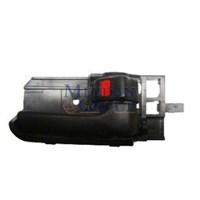 Toyota Hılux- Pıck Up Vıgo- D4d 05/11 Ön Kapı İç Açma Kolu Sol S