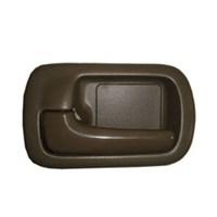 Honda Cıvıc- Sd- 04/06 Arka Kapı İç Açma Kolu Sol Kahverengi