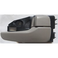 Mitsubishi Lancer- 04/08 Ön Kapı İç Açma Kolu Sağ