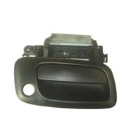 Opel Zafıra- 99/04 Ön Kapı Dış Açma Kolu Sağ Siyah
