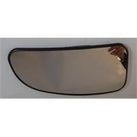 Peugeot Boxer- 03/07 Ayna Camı Sol Alt Isıtmalı (M.Lecoy)