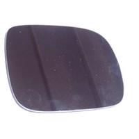 Volkswagen Polo- 4- 99/01 Ayna Camı Sol Isıtmalı