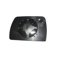 Bmw X3- E83 Jeep- 05/10 Ayna Camı Sol Isıtmalı