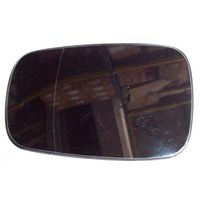Renault Laguna- 02/05 Ayna Camı Sağ Isıtmasız Tip
