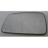 Volkswagen Volt- Lt35/Lt46- 96/07 Ayna Camı Sol