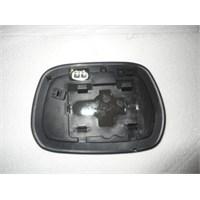 Toyota Rav4- 4X4 Jeep- 01/04 Ayna Camı Sol Isıtmalı